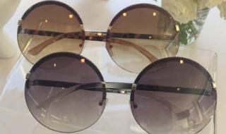 LYRIC_Sunglasses