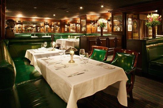 big-4-restaurant-the
