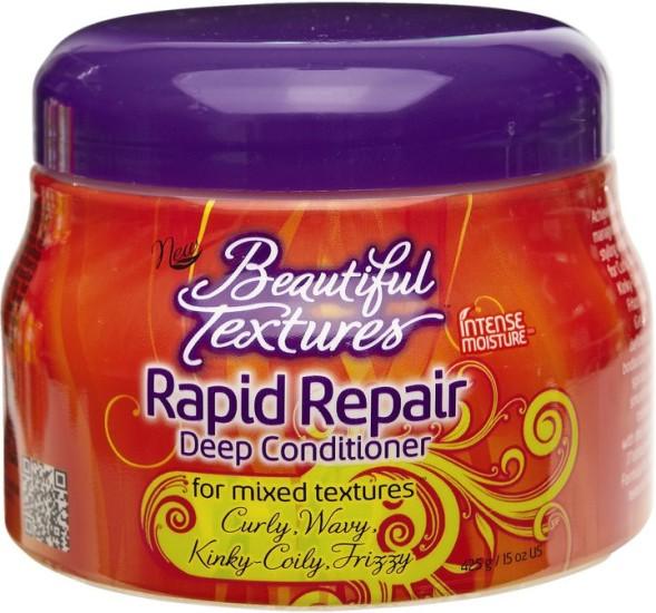 Beautiful_Textures_Rapid_Repair_Conditioner_