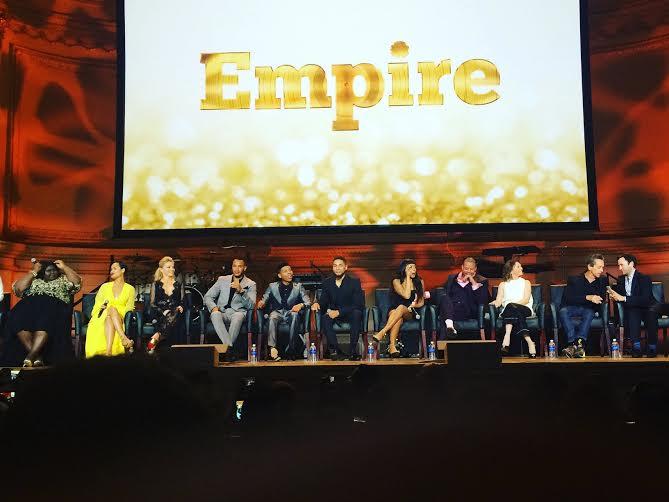 Empire_CAST