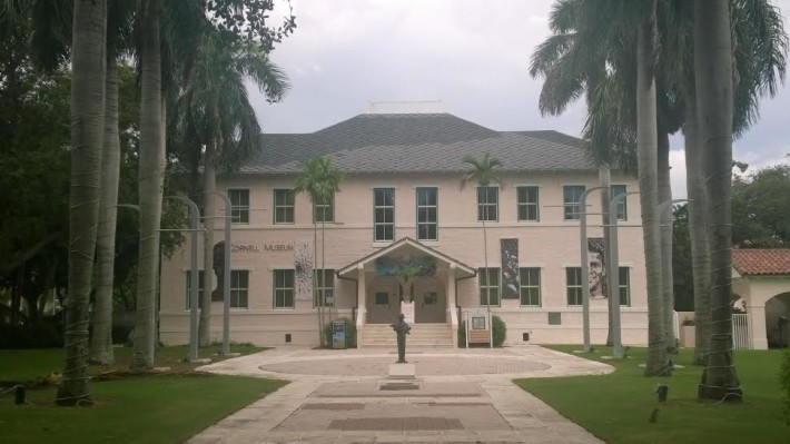 Delray_TOWNHALL