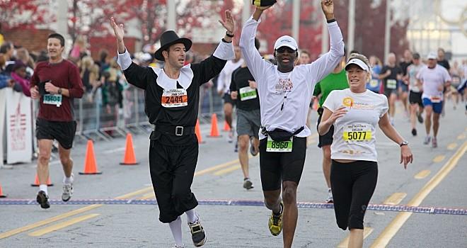 Atlanta-Half-Marathon