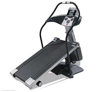 treadmill-incline