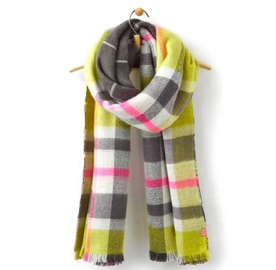 Joule_scarf