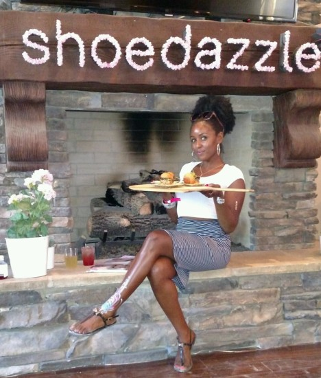 NylonBrunch16_shoedazzle