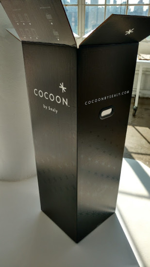 CocoonSealy_box