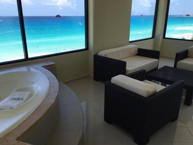 Mexico_bathroom