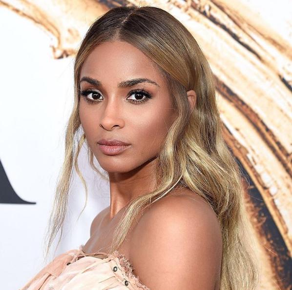 Dish Ciara And Beyonce At The Cfda Awards Divagalsdaily