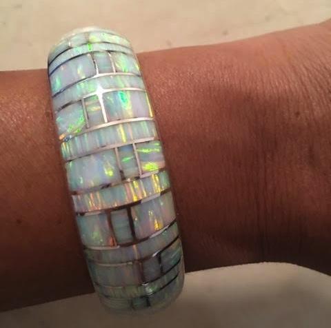 mexico_bracelet