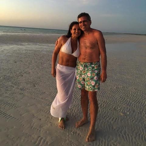 mexico_couple