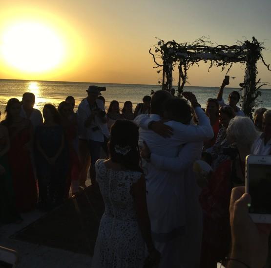 mexico_weddingparty