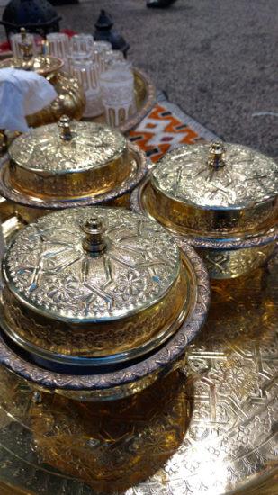 Morocco_teaset
