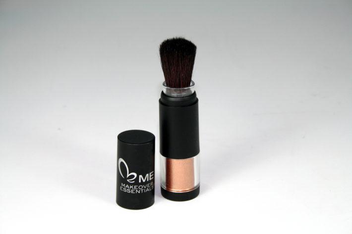 Shimmer-brush-Bronze1