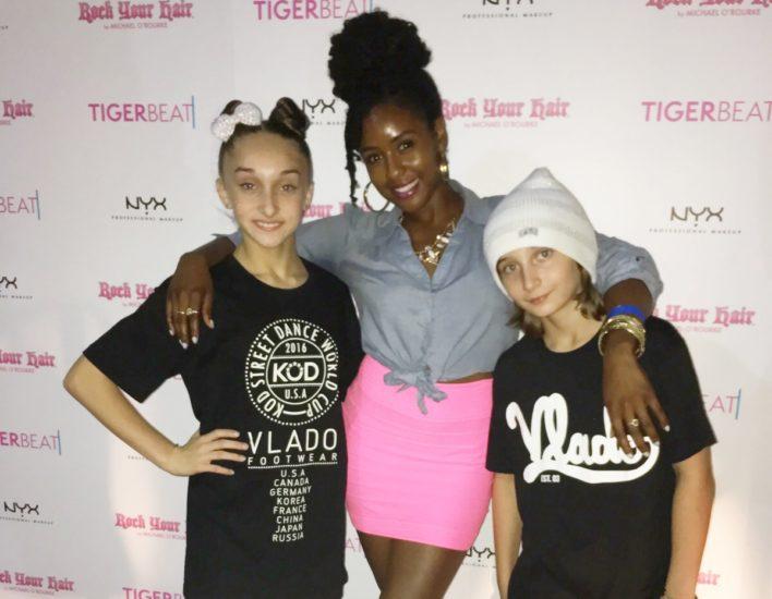 Tigerbeat_danceduo