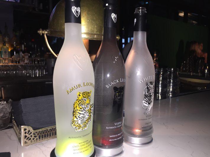 Tigerbeat_drinks
