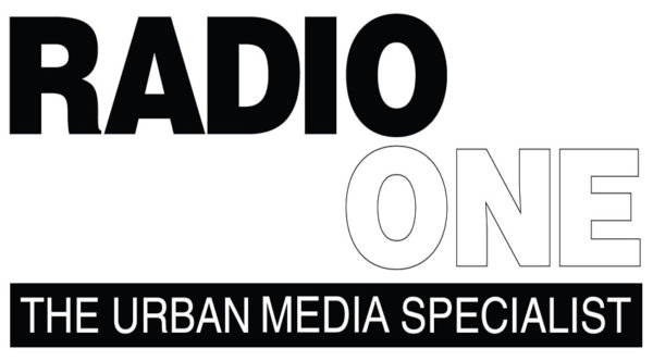 radio-one-logo-850x471-2-600x332
