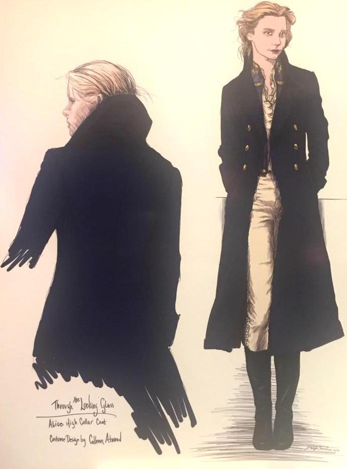 aiw_coat2