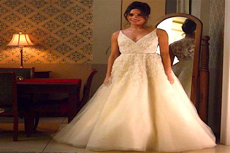 Have A Wedding Like Prince Harry And Meghan Markle