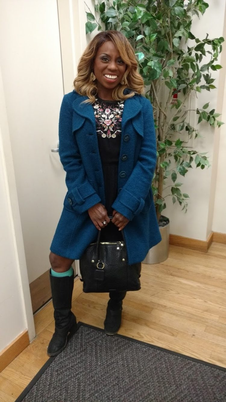 Get the look what to wear in cold weather with finds from fashion in action divagalsdaily - Fashion diva tv ...