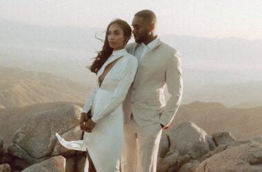 destination wedding tips for black women