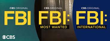 FBIs CBS